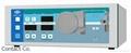 ECONT-1201 Endoscopic Fluid Pump