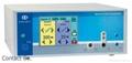 ECONT-0201.2 Electrosurgical Coagulator