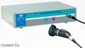 ECONT-2002.1 CMOS Full HD Endoscopic