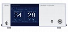 ECONT-0401.3 Endoscopy Electronic CO2 Insufflator