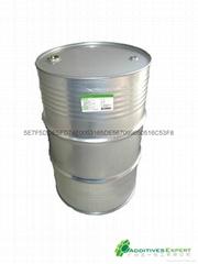 钙锌稳定剂用无毒亚磷酸酯抗氧剂