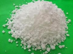 鋁酸酯偶聯劑