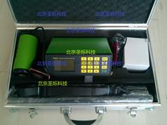 供應PMG-2質子磁力儀
