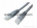 Cat5e Lan Cables