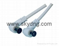 3C2V Cable