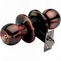 587 cylindrical lockset 2