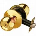 587 cylindrical lockset 3