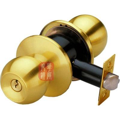587 cylindrical lockset 5