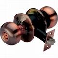 5791 cylindrical lockset 2