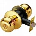 5791 cylindrical lockset 3