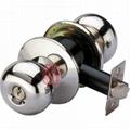 5791 cylindrical lockset 4