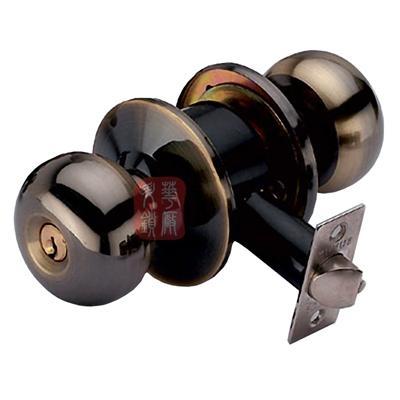 5791 cylindrical lockset 5