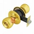 5731 cylindrical lockset