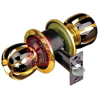 588* cylindrical lockset 3