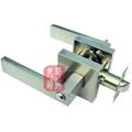 3679 tubular lever lock