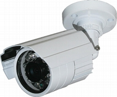 2013 Hot Sale 420-700TVL Sony CCTV Camera