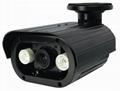 Aray LED Cameras (PT-230)