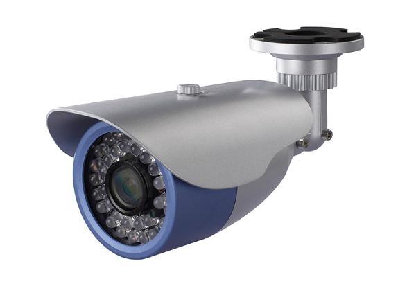 2013 Hot Sale 420-700TVL Sony CCTV Camera 2