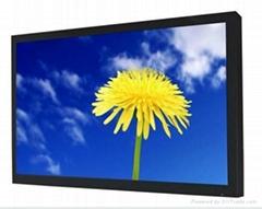 China Used lcd monitor used tv lcd monitor A grade panel used lcd monitor