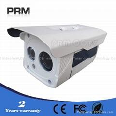 Full HD 1920X1080 Array LED IP Camera