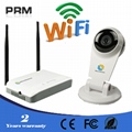 NexHome Surveillance System Wireless