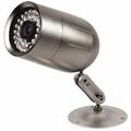 IR Waterproof Camera 3