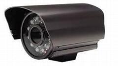 Color CCD Camera