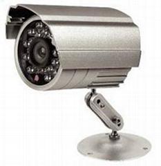 20M IR Weatherproof Cameras
