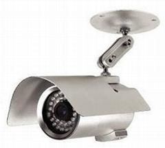 Sony /Sharp CCD Camera