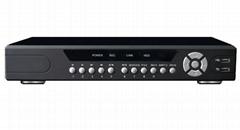 4CH HD 960H DVR