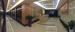 廣州市半宙實驗室設備有限公司
