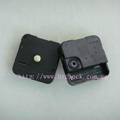 JH1668挂鐘機芯