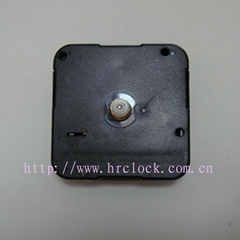 HR1688潮汐機芯