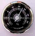 45 mm thermometer