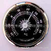 45mm溫度計