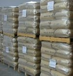 CURING AGENT JF-552 (Crosslinker for exterior durable powder coatings)