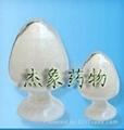 豆腐果素 1