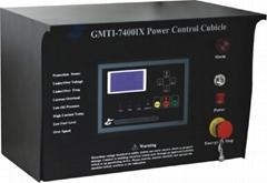 柴油发电机组控制柜/屏