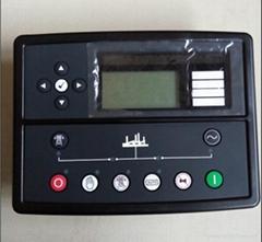 DSE7320diesel generator controller