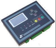 柴油发电机组控制器DACTS704C