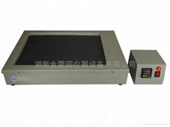 JRY电热板