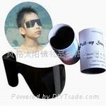 Rollens Disposable Sunglasses
