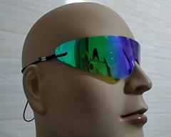 Sporteyz Polarized Sunglasses