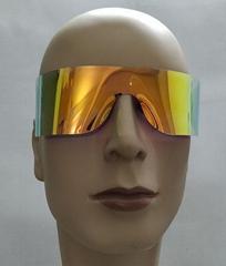 膠卷式太陽眼鏡