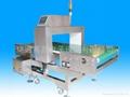 南通金屬探測儀 4