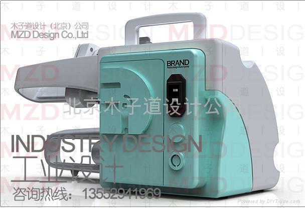 工業產品設計 2