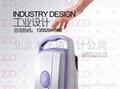 工業產品設計 4
