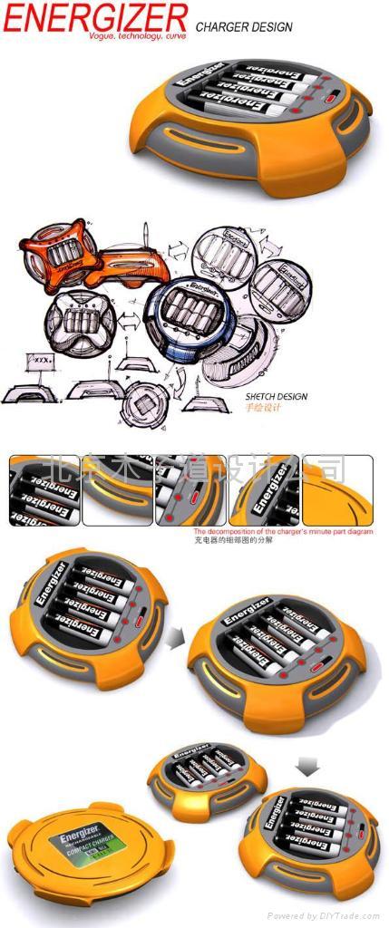 工業設計 2