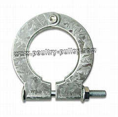 Poultry Hardware Accessories