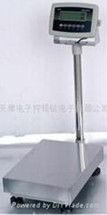 天津電子秤-3kg電子秤-6kg電子秤15kg電子秤